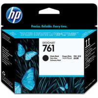 Печатающая головка HP CH648A