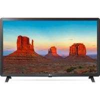 LED Телевизор LG 32LK610B