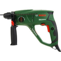Перфоратор SDS Plus Bosch PBH 2100 RE