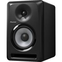 Полочная акустика Pioneer S DJ50X K