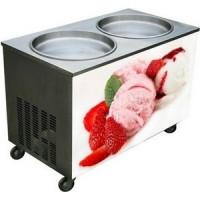 Фризер для жареного мороженого Gastrorag FIM A22