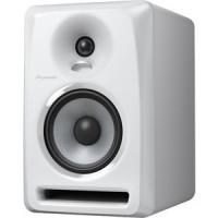 Полочная акустика Pioneer S DJ50X W
