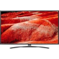 LED Телевизор LG 43UM7650