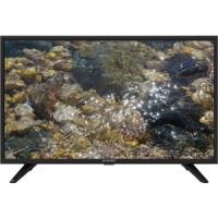 LED Телевизор Daewoo Electronics L32A640VTE