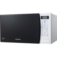 Микроволновая печь Samsung GE83KRW 1
