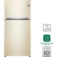 Холодильник LG GR H802HEHZ
