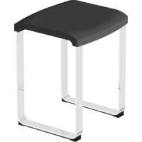 Сиденье для душа Langberger (70193 AN) хром