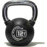 Гиря Original Fit Tools 12 кг