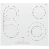 Электрическая варочная панель Bosch Serie 6 PKM652FP1E