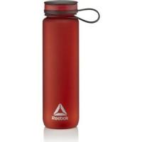 Бутылка для воды Reebok Tritan 1