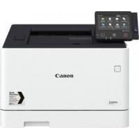 Принтер Canon i SENSYS LBP664Cx