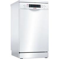 Посудомоечная машина Bosch Serie 6 SPS66TW11R