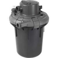 Фильтр для прудов и водоемов Hozelock Bioforce