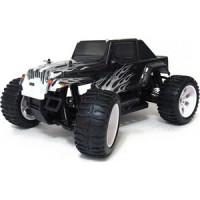 Радиоуправляемый внедорожник HSP Conquer ET 4WD
