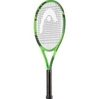 Ракетка для большого тенниса Head MX Cyber