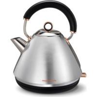Чайник электрический Morphy Richards 102105EE