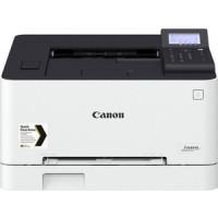 Принтер Canon i Sensys LBP623Cdw