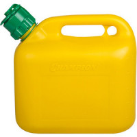 Канистра для топлива Champion 5 литров (C1304)