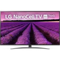 LED Телевизор LG 65SM8200 NanoCell