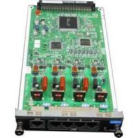Акс. Panasonic KX NCP1180X