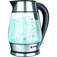 Чайник электрический Vitek VT 7037(TR)