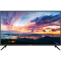 LED Телевизор StarWind SW LED40SA301