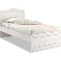 Кровать Cilek Selena 200x100