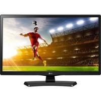 LED Телевизор LG 20MT48VF PZ