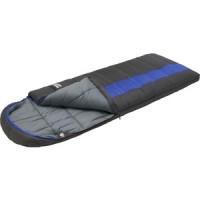 Спальный мешок TREK PLANET Warmer Comfort, зимний,