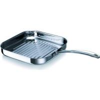 Сковорода гриль Beka d 26см Chef (12068294)
