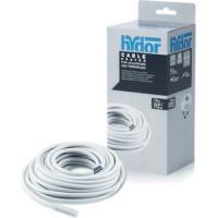 Гидрокабель Hydor Cable Heater HydroCable 15Вт 3,3м