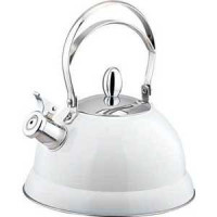 Чайник Bekker DeLuxe 2,6 л BK S408