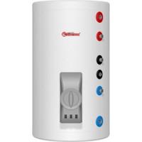 Электрический накопительный водонагреватель Thermex IRP 150