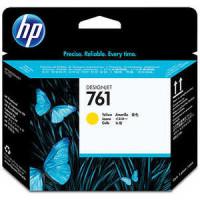 Печатающая головка HP CH645A