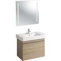 Мебель для ванной Geberit Renova Plan