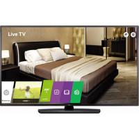 Гостиничный телевизор LG 43LV761H