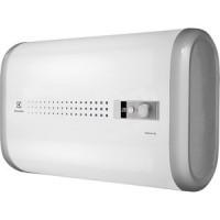 Электрический накопительный водонагреватель Electrolux EWH 30 Centurio
