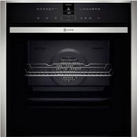 Электрический духовой шкаф NEFF B47VR22N0