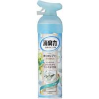 Освежитель воздуха ST Shoushuuriki с ароматом свежести