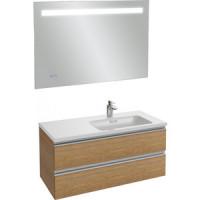 Мебель для ванной Jacob Delafon Vox