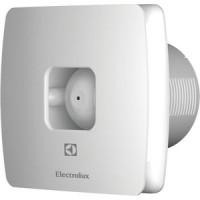 Вытяжной вентилятор Electrolux EAF 100TH