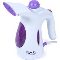 Универсальный ручной отпариватель VLK Sorento 6100 бело