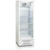 Холодильник Бирюса 460N