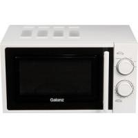 Микроволновая печь Galanz MOG 2003M белый
