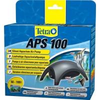 Компрессор Tetra APS 100 Silent Aquarium