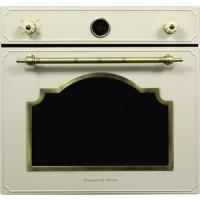Электрический духовой шкаф Zigmund Shtain EN 130.922