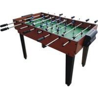 Игровой стол   трансформер DFC REFLEX
