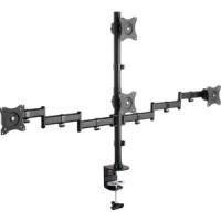 Кронштейн для мониторов Arm Media LCD T16