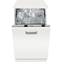 Посудомоечная машина Hansa ZIM 414 LH