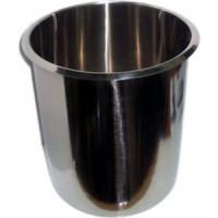 Вставка для мармита SB 6000 Gastrorag 6006